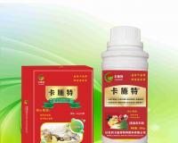 葱姜蒜专用叶面肥