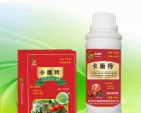 西红柿专用叶面肥