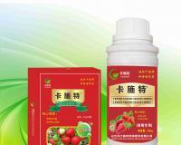 草莓专用叶面肥