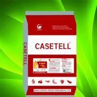 高磷型水溶肥(20KG/袋)