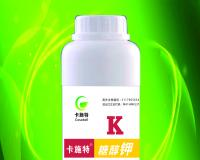 糖醇钾(1千克*12瓶/件)