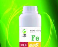 糖醇铁(1千克*12瓶/件)