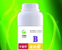 糖醇硼(1KG*12瓶/件)