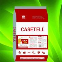 高氮型水溶肥(20KG/袋)