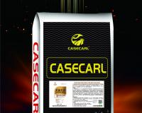 卡施卡尔-高氮水溶肥