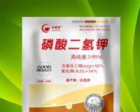卡施特-磷酸二氢钾