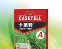 小麦高产套餐肥A