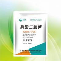 磷酸二氢钾1千克(粉剂)