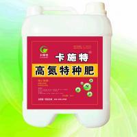 高氮型冲施肥(5千克)