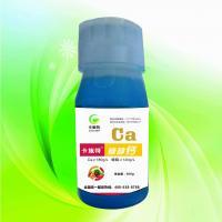 糖醇钙(300克*40瓶/件)