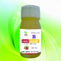 糖醇硼(300克*40瓶/件)