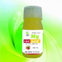 糖醇镁(300克*40瓶/件)