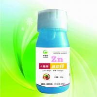 糖醇锌(300克*40瓶/件)
