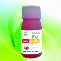 糖醇铁(300克*40瓶/件)