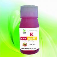 糖醇钾(300克*40瓶/件)