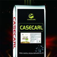 卡施卡尔- 双酶肽微生物菌肥