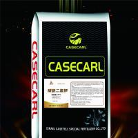 卡施卡尔-磷酸二氢钾